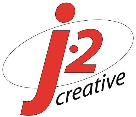 j-2 creative