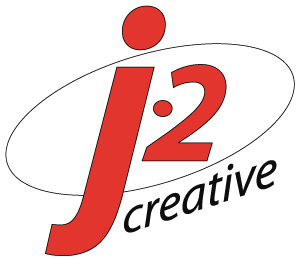 j-2 creative | retail design