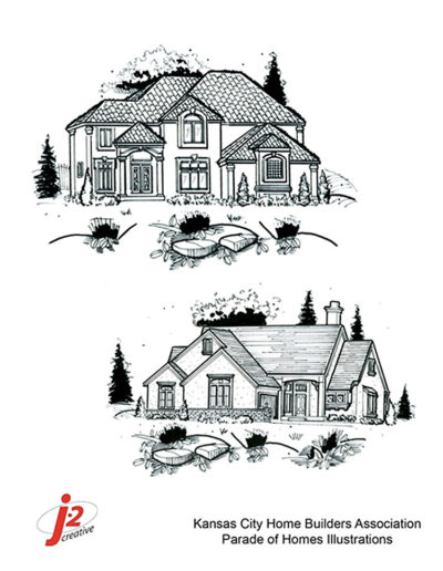 KC Home Builders Association